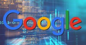 谷歌Adwords广告