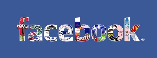 Facebook开户